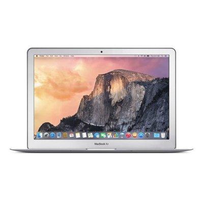 Macbook Air 13 256GB MJVG2ZP/A