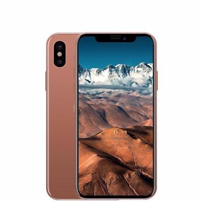 Apple iPhone 8 Plus 256GB Chính hãng