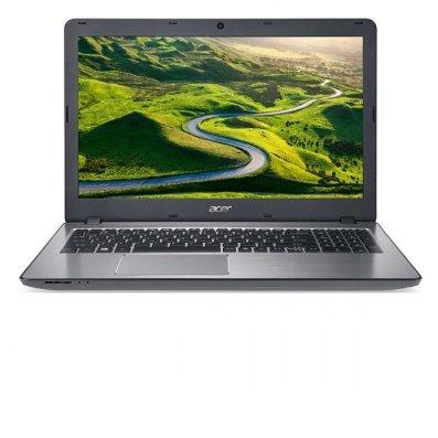 Acer F5-573-39Q0