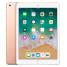 Máy tính bảng iPad Wifi 32GB (2018)